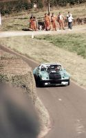 Classic Car Hillclimb 1 by pete-c-89