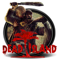 Dead Island by PirateMartin