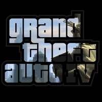Grand Theft Auto IV ICON by WarrioTOX