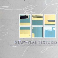 staphylae textures 00 by anliah