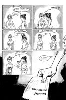LGTU 04 page 21 by davechisholm