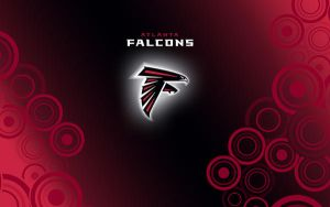 Falcons 08 by jmcgrew