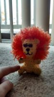 Cool Lion by Hookers4Life