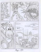 LoMK - Page 134 by Thriller-Man