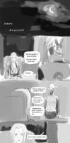 Dark and Gray page 01 by sinemoras
