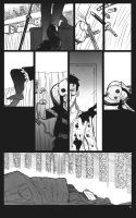 Round 3 Page 1 by Templar-Raven