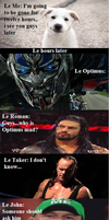 wwe meme: Le me story 44 by celtakerthebest