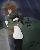 //sobs by ask-jeff-teh-killer