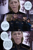 ME: Aftermath - Page 84 by Nightfable