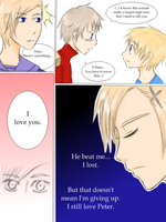 Norway-Sealand-Latvia Comic 2 by TOXiC-ToOtHpAsTe