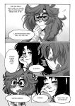 PDA - CH 02 - PG 034 by Keed-Kat