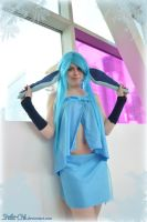 Icy Heart 3 by shelle-chii