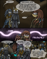 TMOM Issue 1 page 12 by Gigi-D