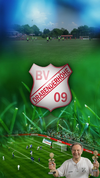 BV09 Drabenderhoehe Wallpaper for mobile devices by NuclearTestSite