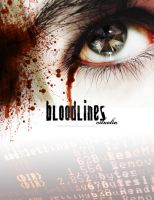 Bloodlines by vilnolinjinx