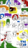This is what happened... by Jessica-Rae-3