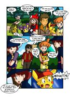 Ashchu Comics 62 by Coshi-Dragonite