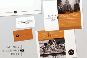 CGI Attorneys Collateral by chibighibli