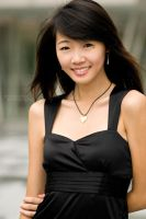 Xiying 05 by nathanieltan