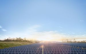 Apple Better solar fields by BG2009
