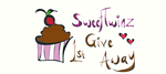 1st GA 4 My sweeTWINz blog by SongAhIn