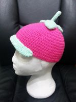Taffyta hat *Updated Colours* - for sale by gardensofmay