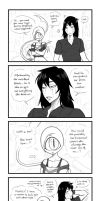 First Time Meeting Part 2 by Fiji-Fujii