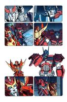 TF MTMTE 28pg05COLORSb by dcjosh