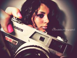 behind the lens by tbsdashboard182