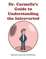 Guide to Understanding the Introverted PDF BOOK!! by RomanJones