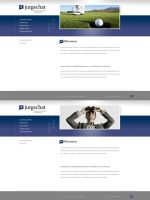 process management website by schledde