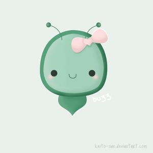 http://th03.deviantart.com/fs24/300W/i/2007/336/1/5/Bugs_Can_Be_Cute_Too_by_Keito_San.jpg