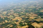 Italian Countryside from above by tigergts
