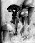Ive gone to Wonderland by bloodysacrifice