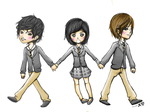 Boys Over Flowers: Only You by HAMMALOVE
