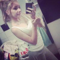 I still get jealous when it comes to you. by 1DLoveeeer