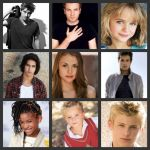 Maximum Ride Dream Cast by freedomfighter12
