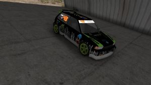 Best mod ever! by SuperSeedRacer43