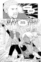 DAI - In Your Heart Shall Burn page 14 by TriaElf9