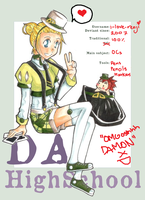 dA HighSchool ID- by i-love-renji