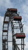 Prater by tomantic