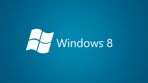 Windows 8 Metro Wallpaper by ben1066