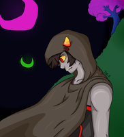 Signless by Kitkat13194