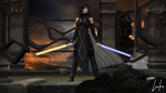 SWTOR Ophaelia 2 by oOLaLoutreOo