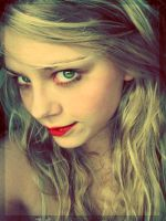 Good morning by Fairystories