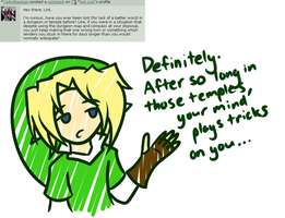 Ask Link 37 by Ask-Link