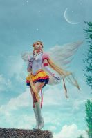 Etarnal Sailor Moon 1 by Usagi-Tsukino-krv