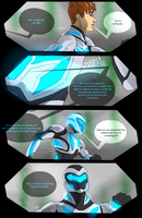 MAX STEEL FF 1.37 by R0X7