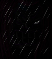 Lurking into the darkness...ANIMATED by Master-Kankuro