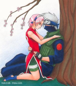 Kakashi_and_Sakura_cuddle_by_Rinpu.jpg